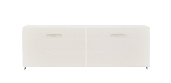 allegro-glossy-white-large-buffet-beyond-furniture