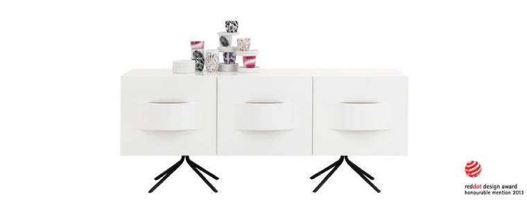 modern-storage-cabinets-1