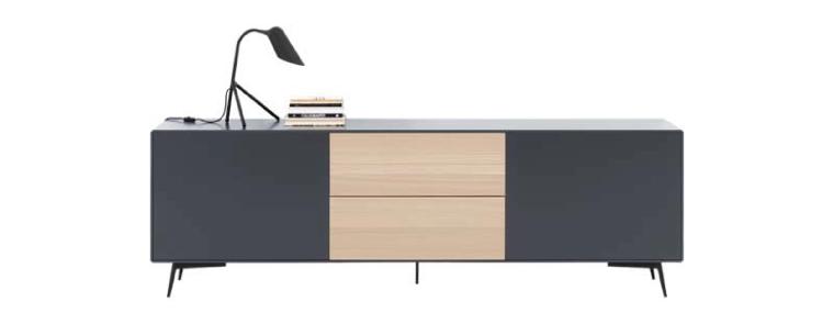 modern-storage-cabinets-2