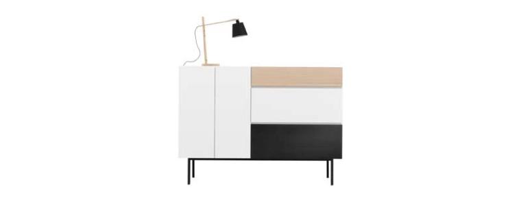 modern-storage-cabinets