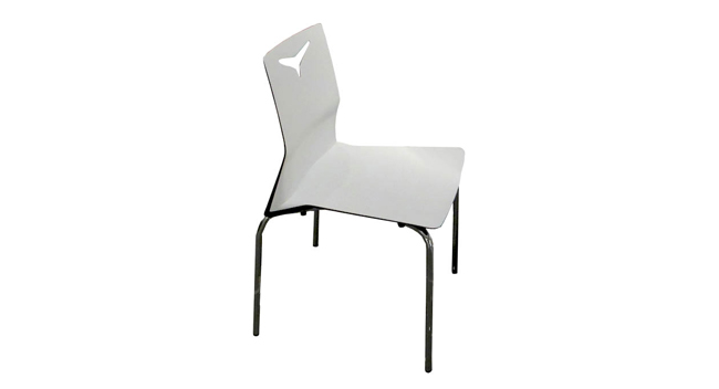 divina-white-stackable-dining-chair