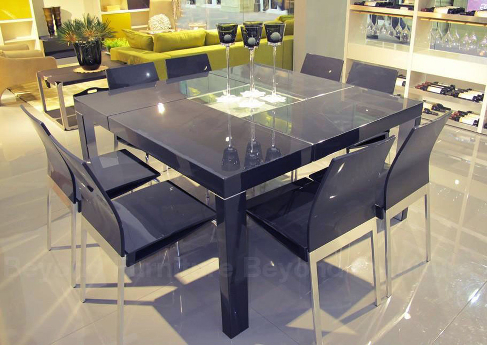 INCAVO-SQUARE-DINING-TABLE-GREY-7708