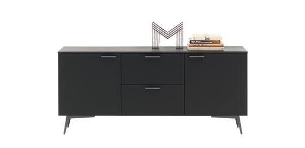 black-stained-oak-sideboard-buffet-boconcept