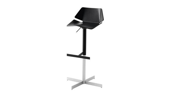 black-tokyo-bar-stool-boconcept-furniture