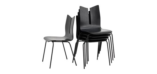 dining-chairs-black-stackable-menton-chair