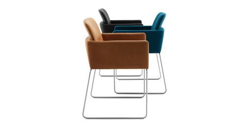 dining-chairs-nomi-customisable-dining-chair