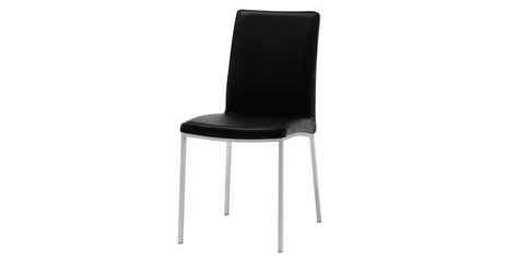 erwin-black-leather-dining-chair