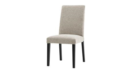 genova-beige-fabric-dining-chair