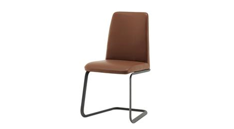 lausanne-caramel-leather-dining-chair