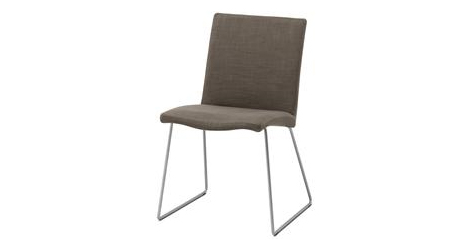 mariposa-delight-dining-chair-boconcept