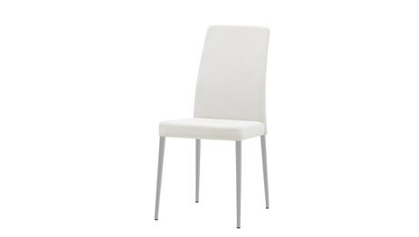 nico-off-white-fabric-dining-chair