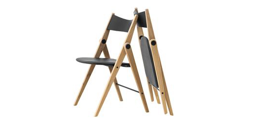 oslo-folding-chair-black-leather-lookoak.jpg