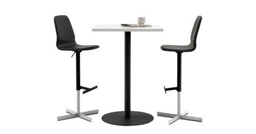 white-laminate-black-matte-bar-table-modern