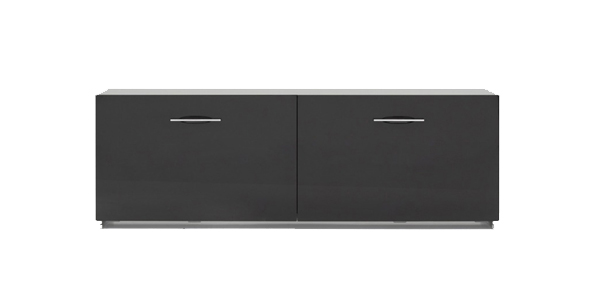 allegro-glossy-dark-grey-sideboard-buffet-furniture