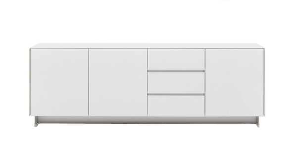 aria-glossy-white-beyond-furniture-buffet-sideboard