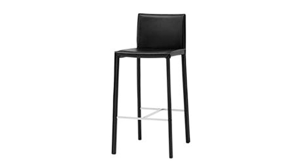 black-leather-zarra-barstool-boconcept-furniture