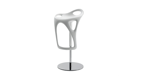 form-swivel-bar-stool-beyond-furniture-white-stainless