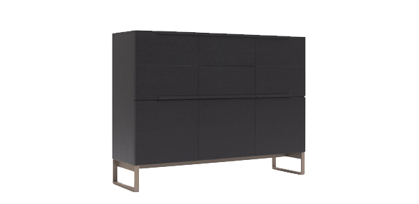 moby-high-black-buffet-sideboard-beyond-furniture