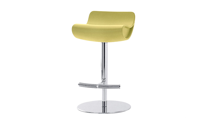 mom-bar-stool-green-stainless-silver-furniture