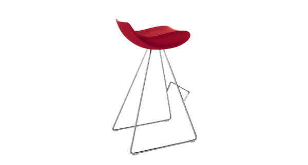 momo-red-fix-bar-stool-beyond-furniture
