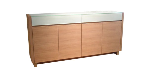 opus-oak-glass-beyond-furniture