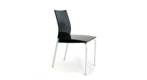otre-ii-black-glossy-dining-chair-beyond-furniture
