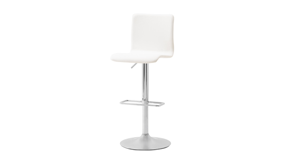 sienna-bar-stool-white-leather-boconcept-sydney-furniture-new