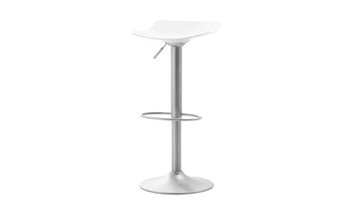 torup-bar-stool-boconcept-white-steel-staineless-furniture
