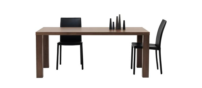 walnut-veneer-rectangular-dining-table-boconcept-furniture