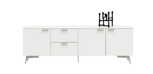 white-lacquered-buffet-sideboard-boconcept-furniture