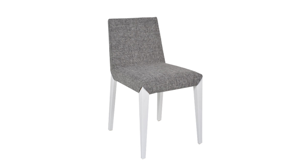 ali-dining-chair-weave-fabric-grey-white-beyond-furniture