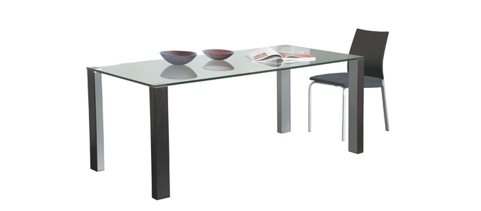 classica-dining-table-beyond-furniture-glass-glossy-grey