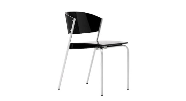 foro-glossy-black-dining-chair-beyond-furniture