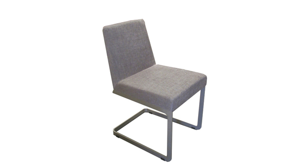 lexi-dining-chair-beyond-furniture-fabric