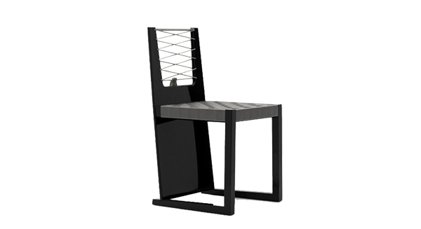 merlotto-dark-glossy-grey-tie-back-dining-chair-beyond-furniture