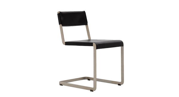 rea-dining-chair-leather-stainless-steel-beyond-furniture