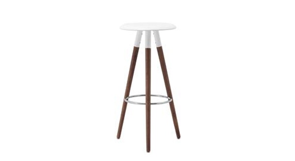 vig-bar-stool-white-timber-wood-boconcept-furniture