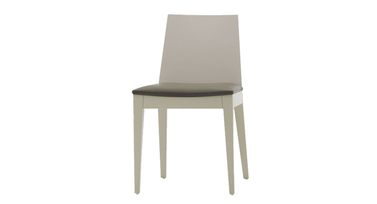 ava-dining-chair-glossy-beige-leather