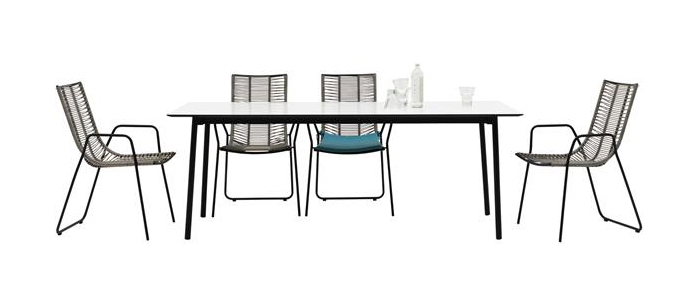 dining-table-indoor-outdoor-elba-boconcept