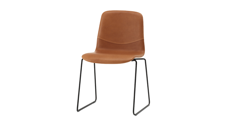 caramel-leather-dining-chair-boconcept-london