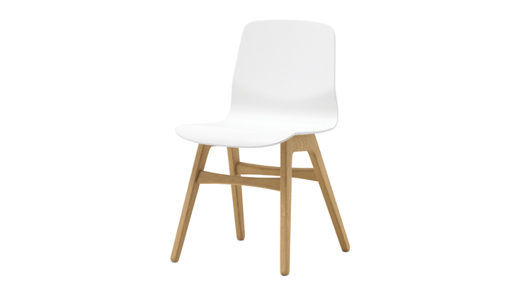 white-oak-dining-chair-london-boconcept