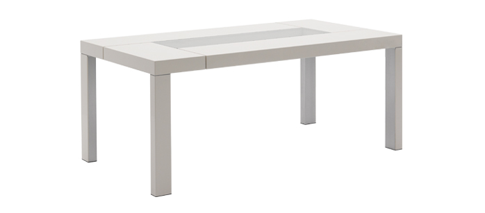 glossy-white-incavo-dining-table