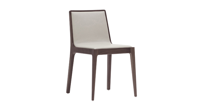 striped-fabric-dining-chair-lia-furniture