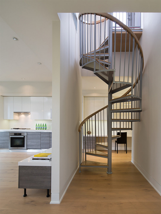 1-boconcept-apartment-washington-dc-stairs