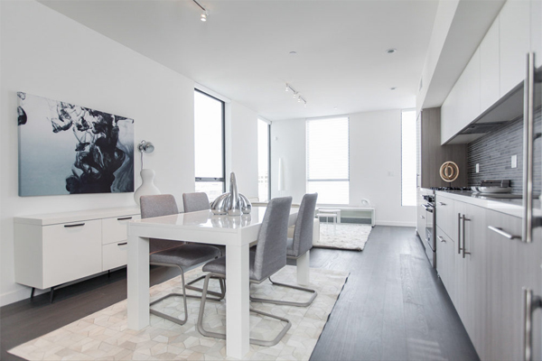 12-boconcept-modern-home