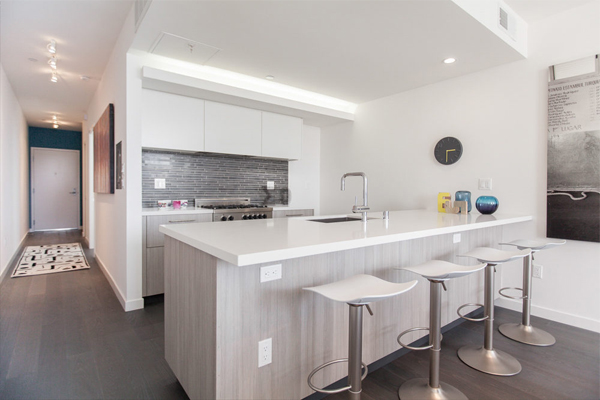 4-modern-kitchen-scandinavian
