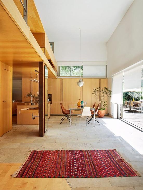 cube-house-corbusier-boconcept-furniture-3