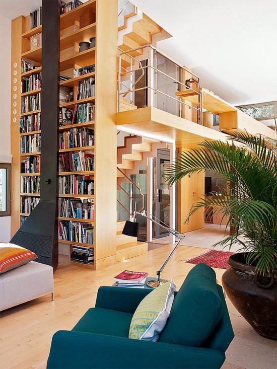 cube-house-corbusier-boconcept-furniture-4