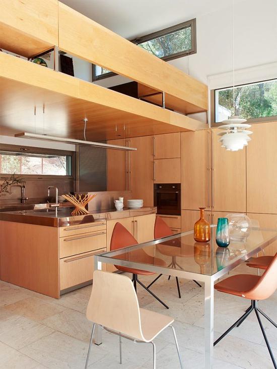 cube-house-corbusier-boconcept-furniture-5