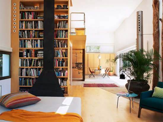 cube-house-corbusier-boconcept-furniture-6